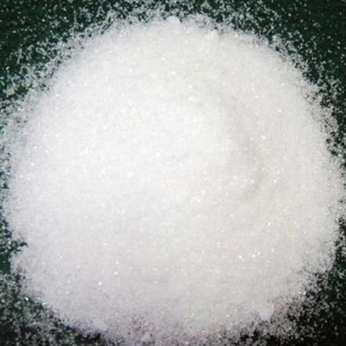 DT Craft and Design - ammonium sulphate
