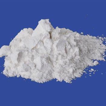 DT Craft and design - calcium hydroxide powder