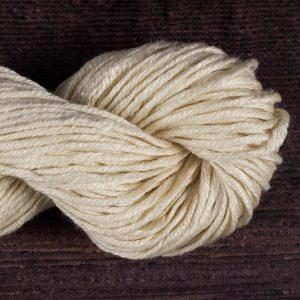 DT Craft and Design - 55% silk/45% cashmere DK 50g