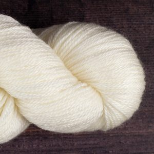 DT Craft and Design - 50% merino/50% tencel superwash 4ply 100g