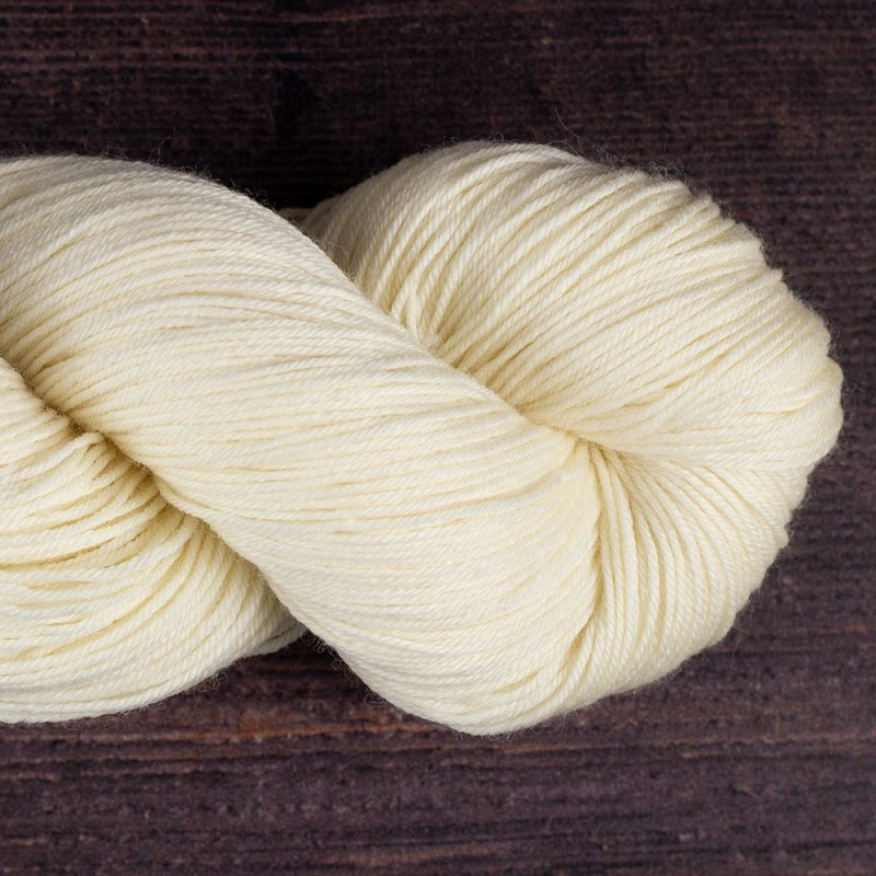 DT Craft and Design - 100% superwash merino 4ply 100g