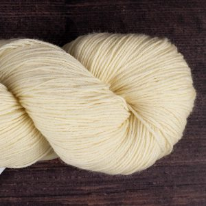 DT Craft and Design - 100% superwash Bluefaced Leicester wool 4ply 100g