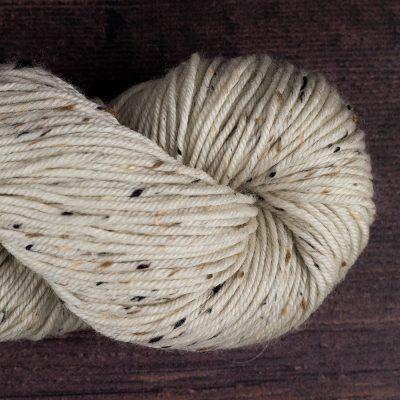 DT Craft and Design superwash wool nepp DK
